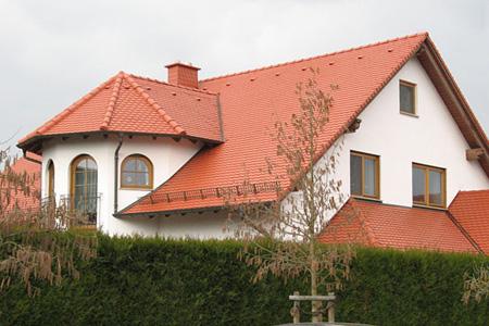 Dachbeschichtung Augsburg Ulm Muenchen